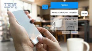 Ai-customer-service Regions Bank Taps IBM's AI to Power Next Generation Customer Service
