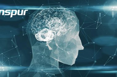 Inspur Launched Meta Brain Platform at the 2019 Inspur Partner Forum, Bolstering Inspur's AI Capability