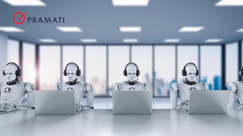 Pramati Technologies Launches Chatlets.ai to Help Enterprises Optimize Website Conversion Rates