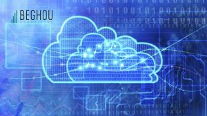 New cloud-based analytics platform offers life sciences companies better insights, faster
