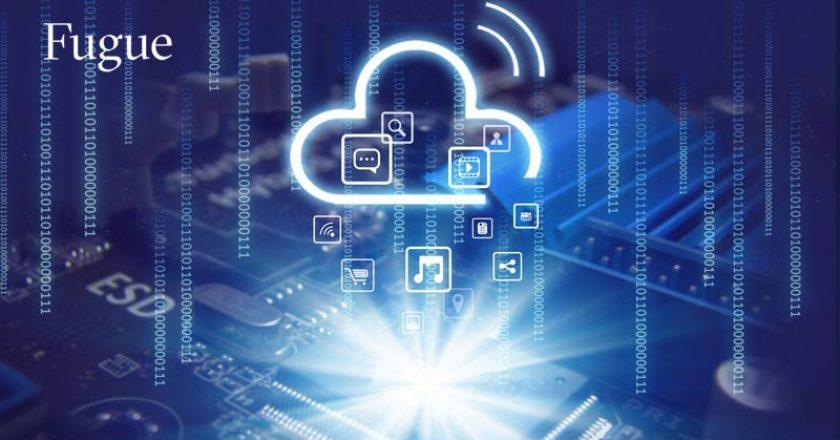 Fugue Announces Autonomous Cloud Infrastructure Compliance Assurance