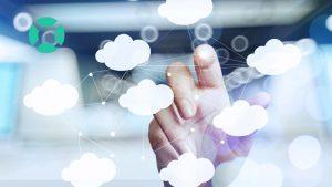 Omnetrium Cloud-Based Platform Powers Prize-Linked Savings