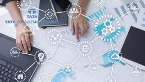 TCS Partners with Google Cloud to Build Industry-Specific Cloud Solutions