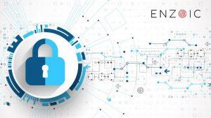 PasswordPing Enters a New Era as Enzoic