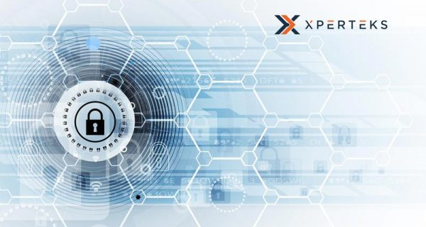 Xperteks Partners with ADT Cybersecurity