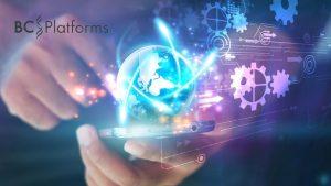 BC Platforms Selected to Deliver Enterprise Research Platform for Qatar Biobank