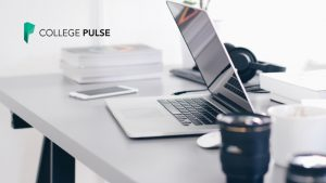 College Pulse delivers first real-time Data Analytics Platform
