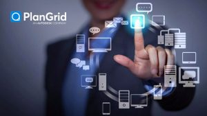 PlanGrid Delivers BIM Data in 2D and 3D Directly to Mobile Users in the Field