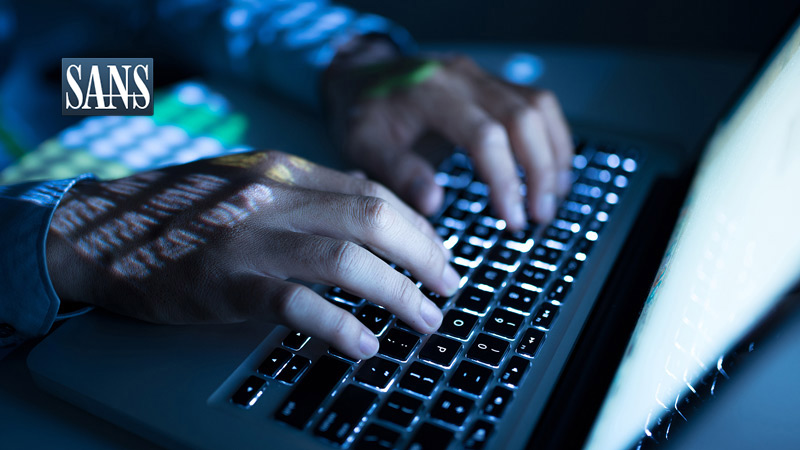 SANS Announces Agenda for Pittsburgh Cyber Security Training Event