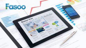Gartner Analyst Deborah Kish Joins Fasoo Team