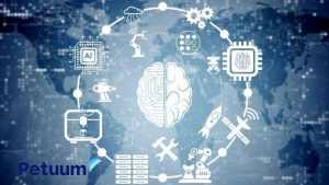 Petuum Unveils Industrial AI Product for Complex Manufacturing Operations at PI World 2019