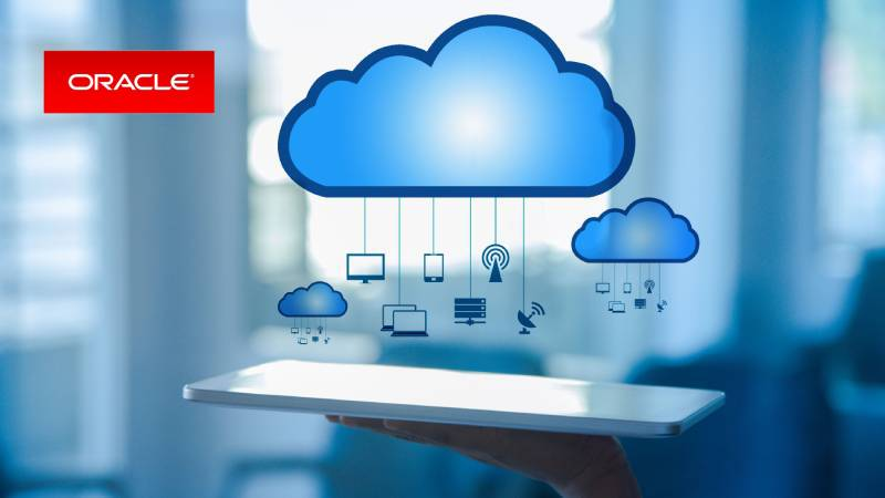 The Prada Group Adopts Oracle Cloud Solutions to Support