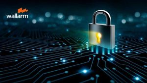 Big Data Security Systems