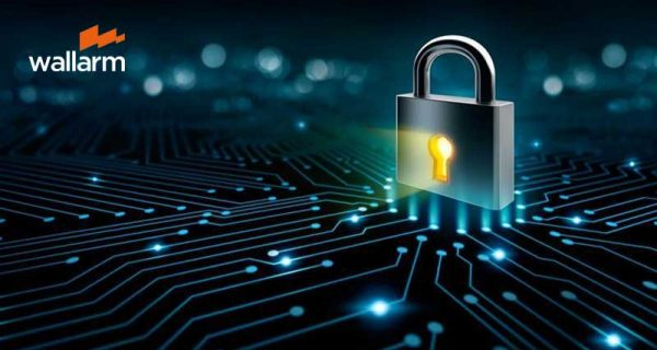 iPinYou Took the Lead in Construction of Big Data Security Systems