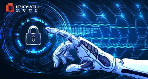 Wallarm Launches Cutting Edge API and Microservices Protection in EMEA