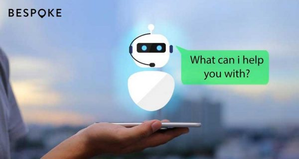 Bespoke Announces World's First AI Chatbot App for Resort Train Travelers