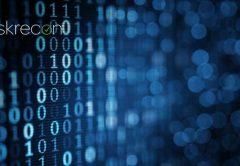 RiskRecon Recruits Thomas Bain to Drive Growth as New Senior Vice President of Marketing