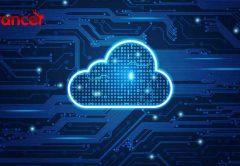 Prancer Cloud Validation Framework Announces Release of Connector for Google Cloud