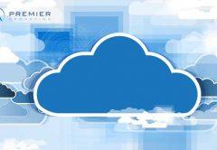 Premier Computing Announces New Cloud-Based ERP Subscription Model