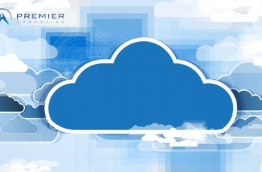 Premier Computing Announces New Cloud-Based ERP Subscription Model