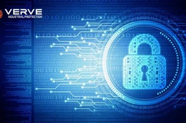 Verve Industrial Protection Announces Partnership with MxD, the US DOD's Hub for Manufacturing Cyber Security