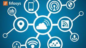 Cloud based IT Services