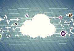 Molecula launches to Make Enterprise Data AI-Ready