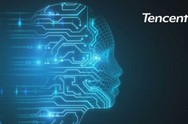 """Tencent's Seng Yee Lau Advocates """"AI for Good"""" at AI Everything Summit in Dubai"""