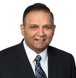 Interview with CMO, Symphony SummitAI – Dr. Akhil Sahai