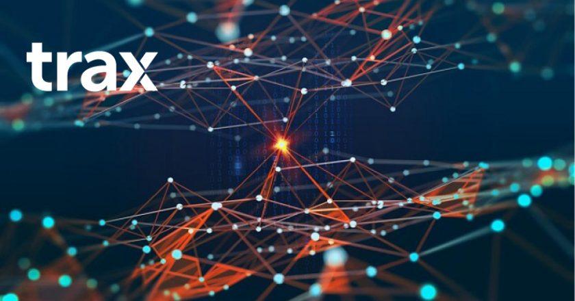 https://www.businesswire.com/news/home/20190603005220/en/Trax-LenzTech-join-forces-digitize-physical-world