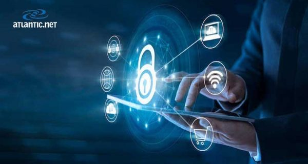 Atlantic.Net announces partnership with American Cyber Security Management (ACSM)