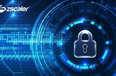 Zscaler Partners With NTT Communications in Web Security to Accelerate Digital Transformation in Japan
