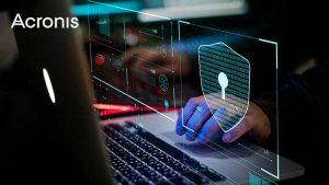 Global Cyber Summit