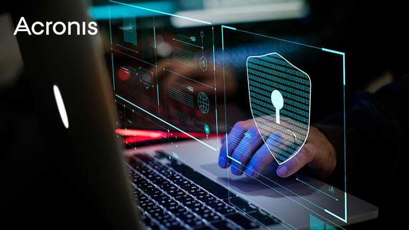 Acronis Unveils Plans for a Global Summit to Launch the Cyber Protection Revolution