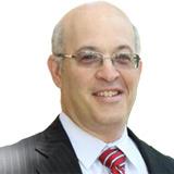 Barry Spielman