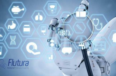 Flutura Launches Cerebra Digital Twin 2.0