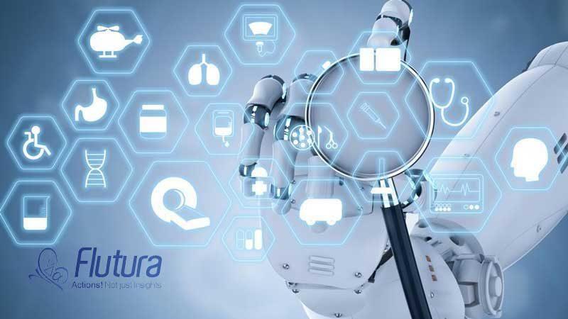 Flutura Launches Cerebra Digital Twin 2.0
