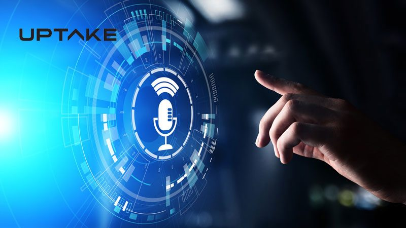 Uptake Solves Dirty Data Problem with AI Data Integrity Capability for Maintenance Optimization