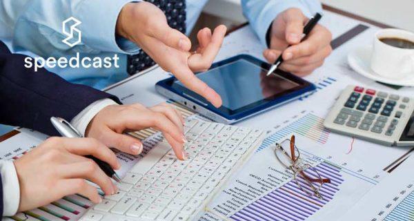 Speedcast and XipLink Announce Strategic Partnership
