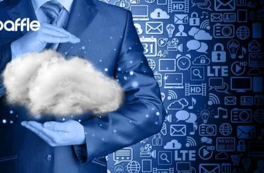 Baffle Unveils Cloud Data Protection Platform for Amazon Web Services (AWS)