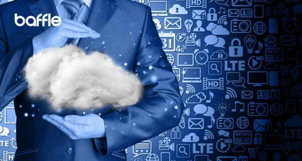Baffle Unveils Cloud Data Protection Platform for Amazon Web Services (AWS)