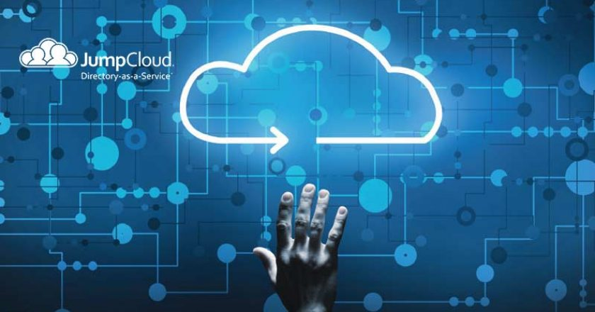 Morro Data Announces Certified Integration with JumpCloud's Directory-as-a-Service®