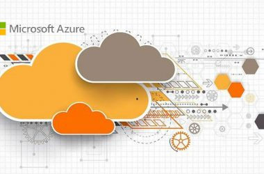 Microsoft and Oracle to interconnect Microsoft Azure and Oracle Cloud