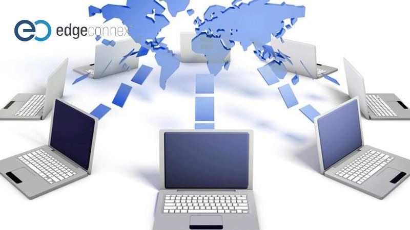 EdgeConneX® Brings Cutting-Edge Cloud Access Solutions to Memphis