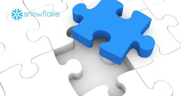 Snowflake Announces Data Exchange to Break Down Data Barriers