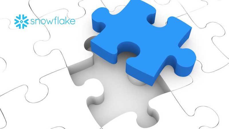 Snowflake Announces Data Exchange to Break Down Data Barriers