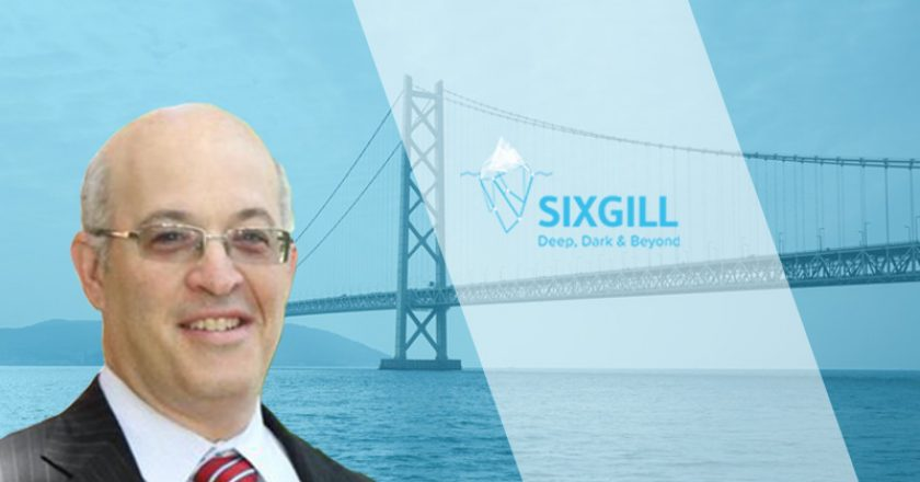 Interview with VP Marketing of Sixgill – Barry Spielman