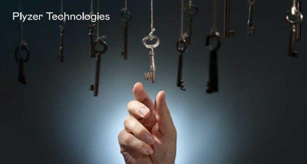 Plyzer Technologies (PLYZ: OTCQB) announces new client for its Plyzer Intelligence software platform
