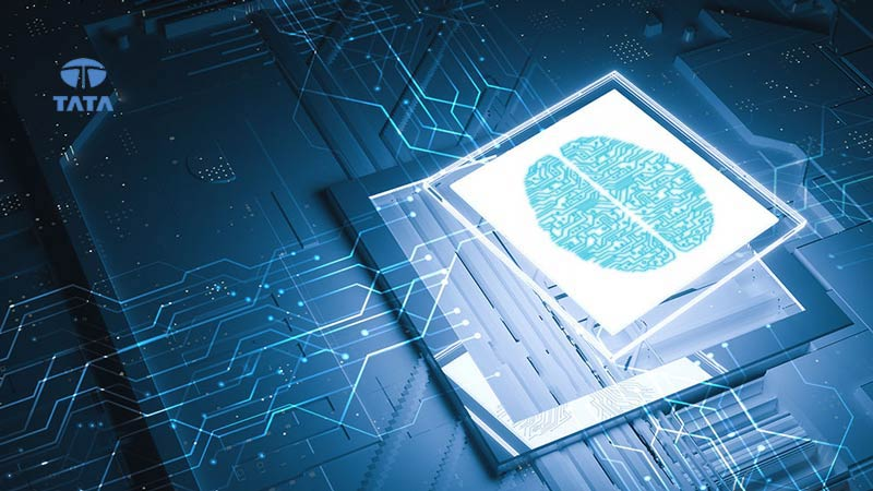 Digitate Named the Best Overall AI Company of the Year by AI Breakthrough