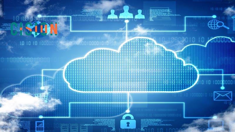 Cloud News